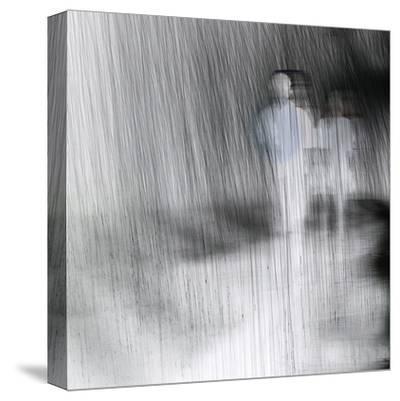 Rain 5334