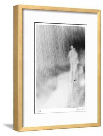 Rain 5341
