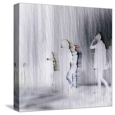 Rain 5349