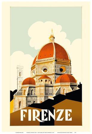 https://imgc.artprintimages.com/img/print/florence-firenze-italy-santa-maria-del-fiore-cathedral-the-duomo-of-florence_u-l-f8qzbt0.jpg?p=0