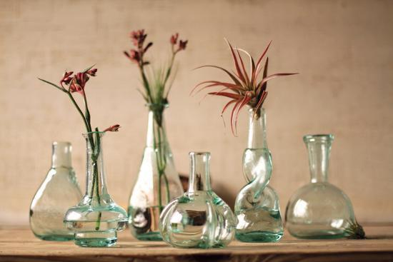 Florencia Vase Set--Home Accessories