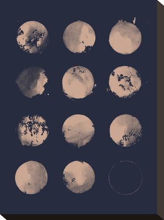 florent-bodart-12-moons