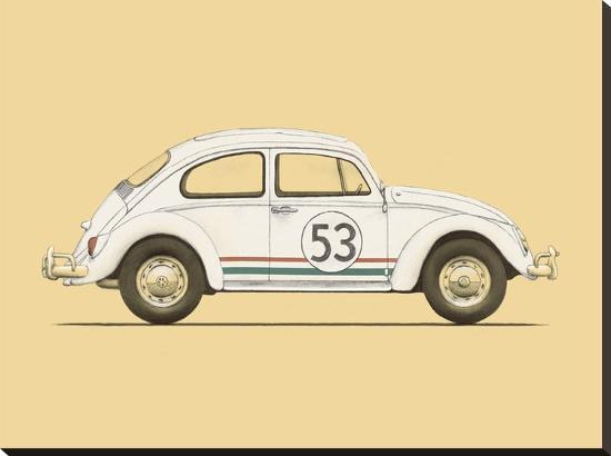 florent-bodart-beetle