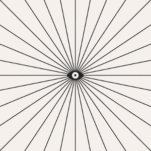 Big Brother 2 by Florent Bodart