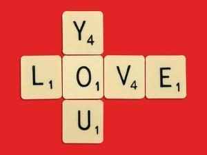 Love You Bodart by Florent Bodart