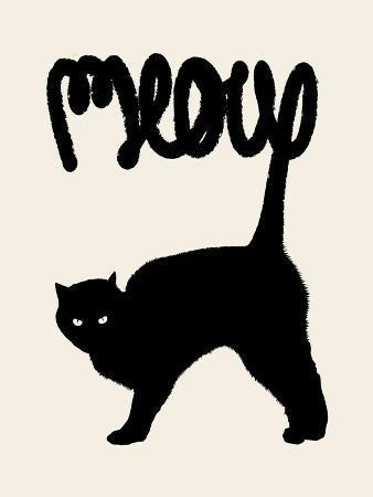 florent-bodart-meow