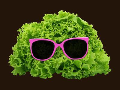 Mr Salad