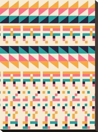 florent-bodart-pattern1