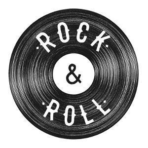 Rock Roll by Florent Bodart