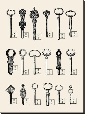 florent-bodart-usb-keys