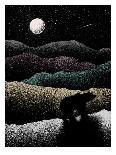 Zest-Florent Bodart-Art Print