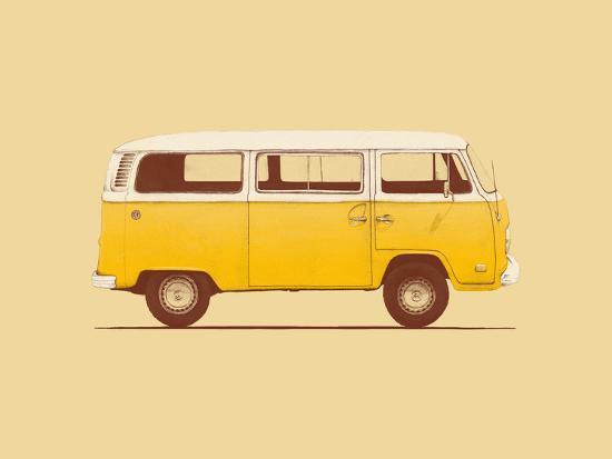 florent-bodart-yellow-van