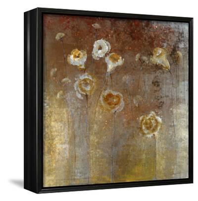 Florentina-Maeve Harris-Framed Canvas Print