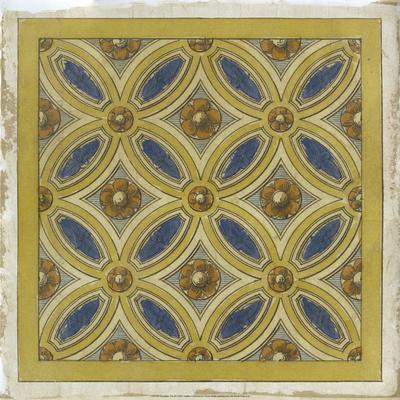 https://imgc.artprintimages.com/img/print/florentine-tile-iii_u-l-f5joyk0.jpg?p=0