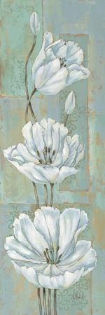 https://imgc.artprintimages.com/img/print/florentine-tulips_u-l-q19wq520.jpg?p=0