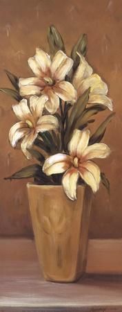 https://imgc.artprintimages.com/img/print/flores-ii_u-l-f8u80i0.jpg?p=0
