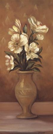 https://imgc.artprintimages.com/img/print/flores-iii_u-l-f8u80h0.jpg?p=0