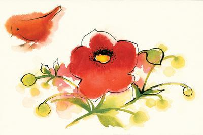 https://imgc.artprintimages.com/img/print/flores-rojas-iii_u-l-q1b2pn20.jpg?p=0