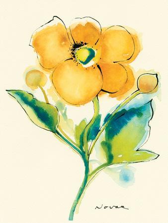 https://imgc.artprintimages.com/img/print/flores-rojas-v_u-l-q1b2pk40.jpg?p=0