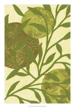 https://imgc.artprintimages.com/img/print/florestial-iv_u-l-f8s1fn0.jpg?p=0