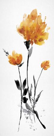 https://imgc.artprintimages.com/img/print/floret-blush-iii_u-l-f8ji290.jpg?p=0