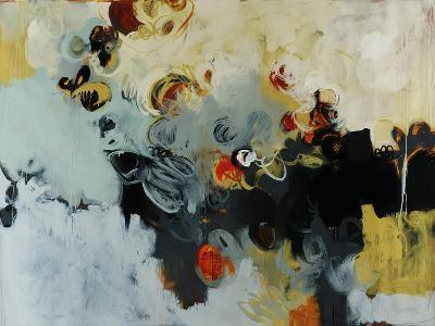 Floria-Kari Taylor-Giclee Print