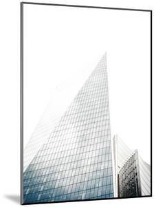 London Landmark - Style by Florian Schleinig