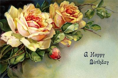 https://imgc.artprintimages.com/img/print/floribunda-roses_u-l-podwwb0.jpg?p=0