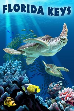 https://imgc.artprintimages.com/img/print/florida-keys-florida-sea-turtle-swimming_u-l-q1gq1ip0.jpg?p=0