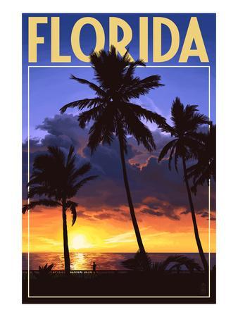 https://imgc.artprintimages.com/img/print/florida-palms-and-sunset_u-l-q1gpglc0.jpg?p=0