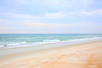 Florida Pastels-Daniela Duncan-Photographic Print