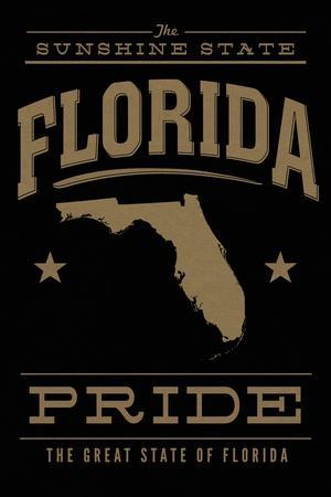 https://imgc.artprintimages.com/img/print/florida-state-pride-gold-on-black_u-l-q1grl3r0.jpg?p=0