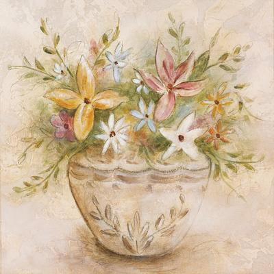 https://imgc.artprintimages.com/img/print/floris-botanica-ii_u-l-q12vttq0.jpg?p=0