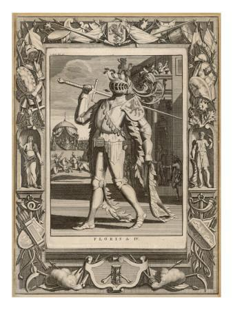 https://imgc.artprintimages.com/img/print/floris-iv-count-of-holland-in-armour-for-a-tournament_u-l-p9rp5p0.jpg?p=0