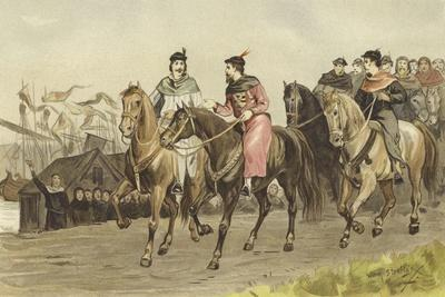 https://imgc.artprintimages.com/img/print/floris-v-count-of-holland-and-gijsbrecht-iv-of-amstel-26-july-1274_u-l-ppssoc0.jpg?p=0