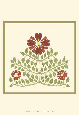 https://imgc.artprintimages.com/img/print/flourishing-blossoms-ii_u-l-f1j2gj0.jpg?p=0