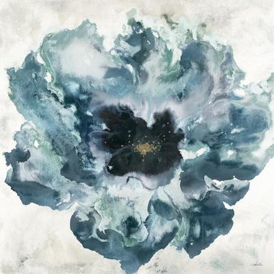 https://imgc.artprintimages.com/img/print/flourishing-flower_u-l-q1bu9620.jpg?p=0