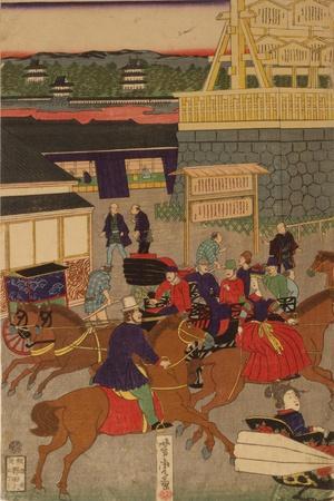 https://imgc.artprintimages.com/img/print/flourishing-nihonbashi-section-of-tokyo-tokyo-nihonbashi-han-ei-no-z-triptych_u-l-ptsakx0.jpg?p=0