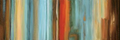 Flow I-Max Hansen-Art Print
