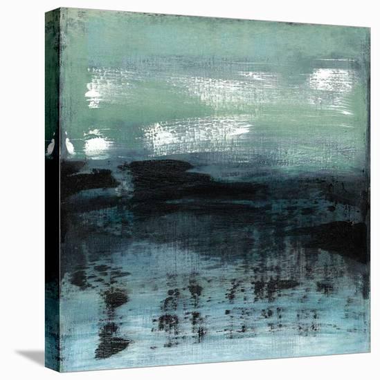 Flow II-Heather Mcalpine-Limited Edition on Canvas