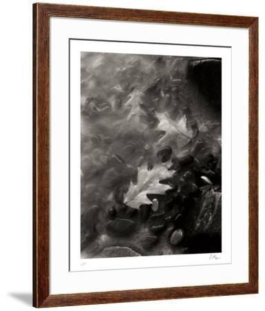 Flow-Andrew Geiger-Framed Collectable Print
