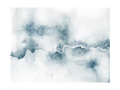 Flow-Laura Marshall-Art Print