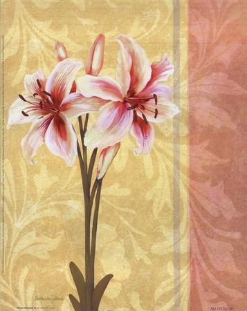 https://imgc.artprintimages.com/img/print/flower-bouquet-iii_u-l-f8ima70.jpg?p=0