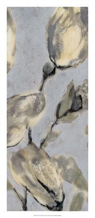 https://imgc.artprintimages.com/img/print/flower-bud-triptych-ii_u-l-f8far50.jpg?p=0