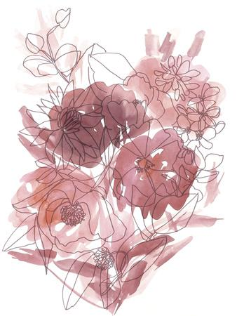 https://imgc.artprintimages.com/img/print/flower-burst-i_u-l-f7a2ft0.jpg?p=0