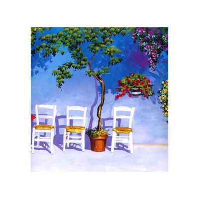 https://imgc.artprintimages.com/img/print/flower-corner-ii_u-l-ehb6l0.jpg?p=0