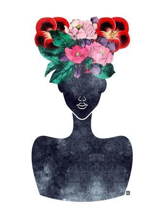 https://imgc.artprintimages.com/img/print/flower-crown-silhouette-ii_u-l-q1b79uf0.jpg?p=0