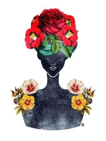 https://imgc.artprintimages.com/img/print/flower-crown-silhouette-iii_u-l-q1b7ade0.jpg?p=0