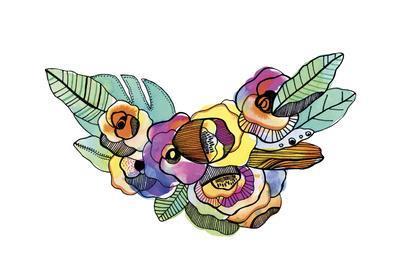 https://imgc.artprintimages.com/img/print/flower-crown_u-l-q12trxl0.jpg?p=0