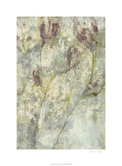 Flower Dream II-Jennifer Goldberger-Limited Edition